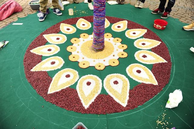 Happy Diwali Shyari In Hindi