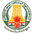 TNPSC Recruitment 2019 Senior Technical Assistant and Junior Technical Assistant 19 Post