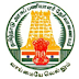 TNPSC Recruitment 2018 Assistant Training Officer