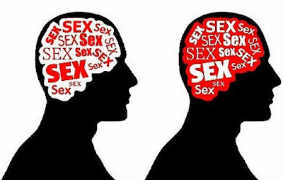 Chứng cuồng dâm dưới góc nhìn khoa học