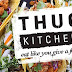 """Dear Creators of """"Thug Kitchen"""": Stop Using Black Stereotypes as a Marketing Strategy"""