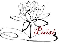 Pengertian Puisi dan Jenis-Jenis atau Macam-macam Puisi