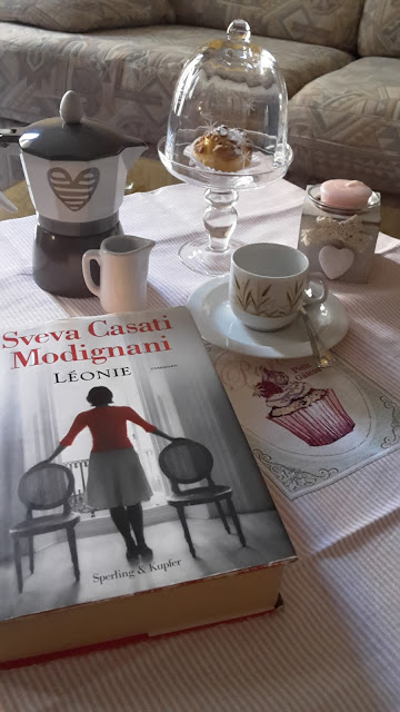 varenna sveva casai modignani sperling & Kupfer recensione romanzo