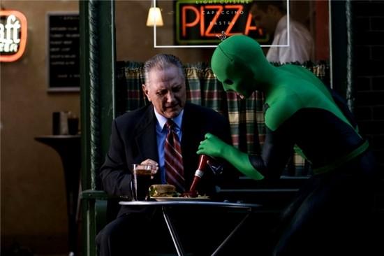 Superhero Movie (2008)  sc 1 st  Lux et Nox & Superhero Movie (2008)   Lux et Nox