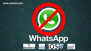 aplikasi pengannti whatsapp untuk symbian