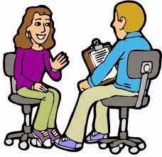 50 Common Interview Questions & Answers part3