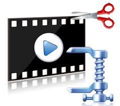 تحميل برنامج ضغط الفديو2017 Download Free Video Compressor