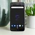 Rom ViperOS v6.0 Android 9.0 Pie Para o Moto Z2 Play ,Moto G3, Moto G4 Play, Moto G5 ,Moto G5 Plus e Moto G5S Plus