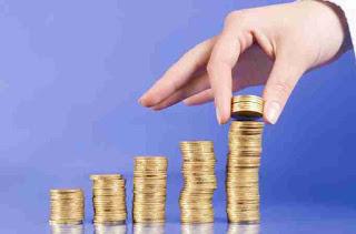Cessione del quinto dello stipendio