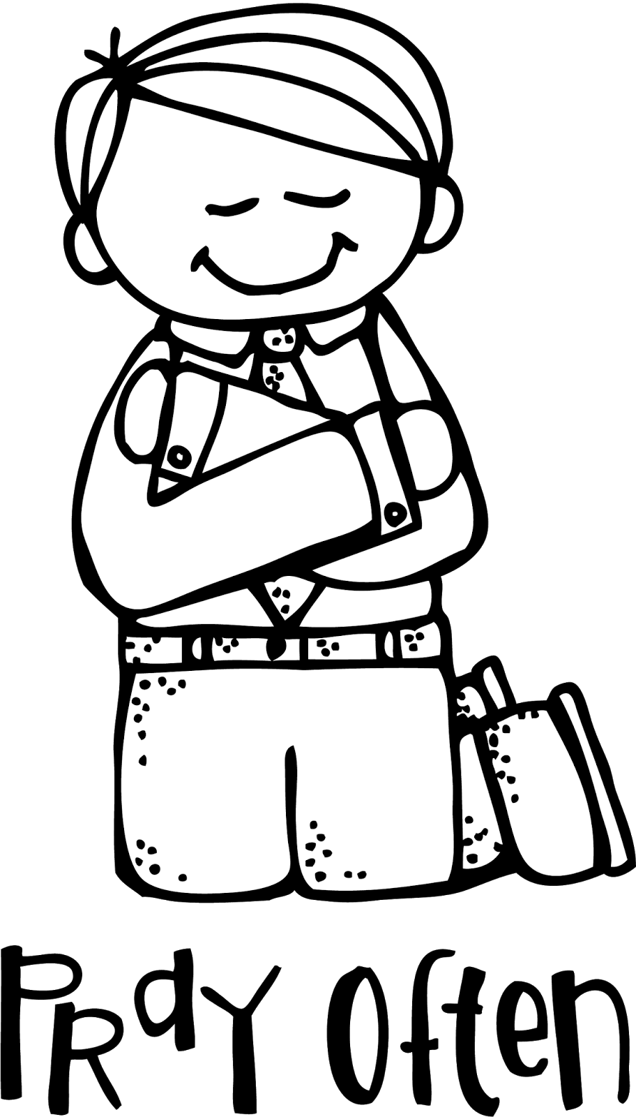 Book Of Mormon Coloring Pages Lds Coloring Pages Friend Issues