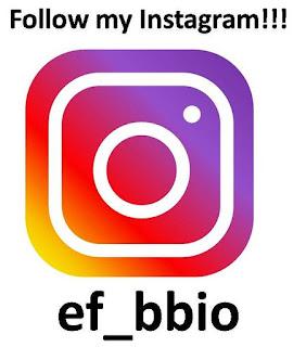 instagram belajar bahasa inggris online