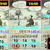 มาแล้ว...เลขเด็ดงวดนี้ 2ตัวตรงๆ หวยซอง คู่ชุดรวย หลวงปู่ให้ปลดหนี้ งวดวันที่ 16/6/60