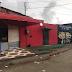 Oito jovens baleados durante maior chacina do Ceará seguem internados
