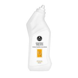 Gel Detergente per Sanitari