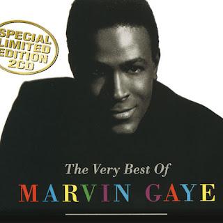 Free download lagu sexual healing marvin gaye