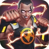 Game Real Hero:Fighting Revolution Download