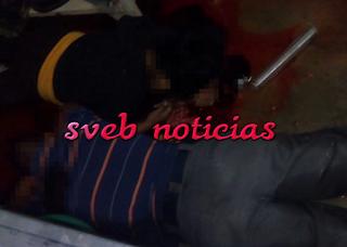 Ejecutan a cuatro personas en Apaseo el Grande, Guanajuato