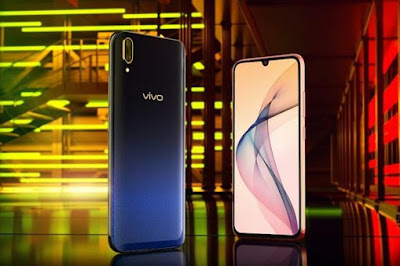 vivo v11, Vivo phones, V11, new phone vivo, new phone, phone, smartphones, mobile, new vivo phone,