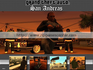 grand theft auto san andreas sex appeal cheat in Flint