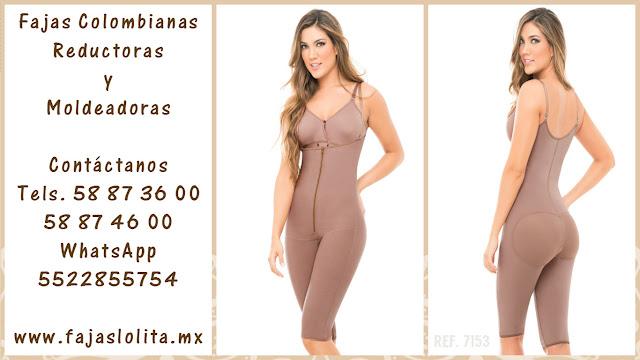 http://www.fajaslolita.mx/productos/faja-colombiana-postquirurgica/