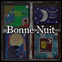 Nos belles histoires pour dire bonne nuit (sélection de livres pour enfant)