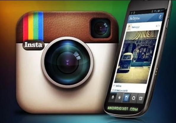 Good Bio for Instagram