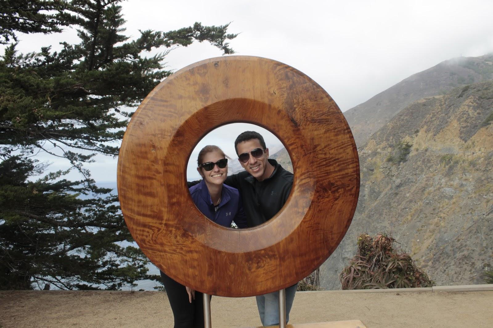 Portal Big Sur
