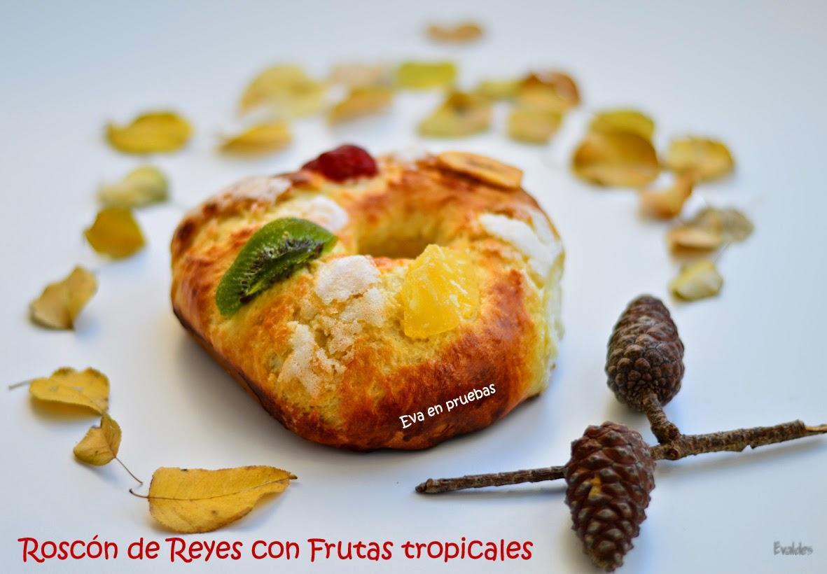 Bread recipe, bread dough, хлеб