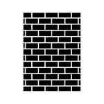 http://www.artimeno.pl/foldery-do-embossingu/5561-szablon-do-embossingu-brick-pattern-darice.html