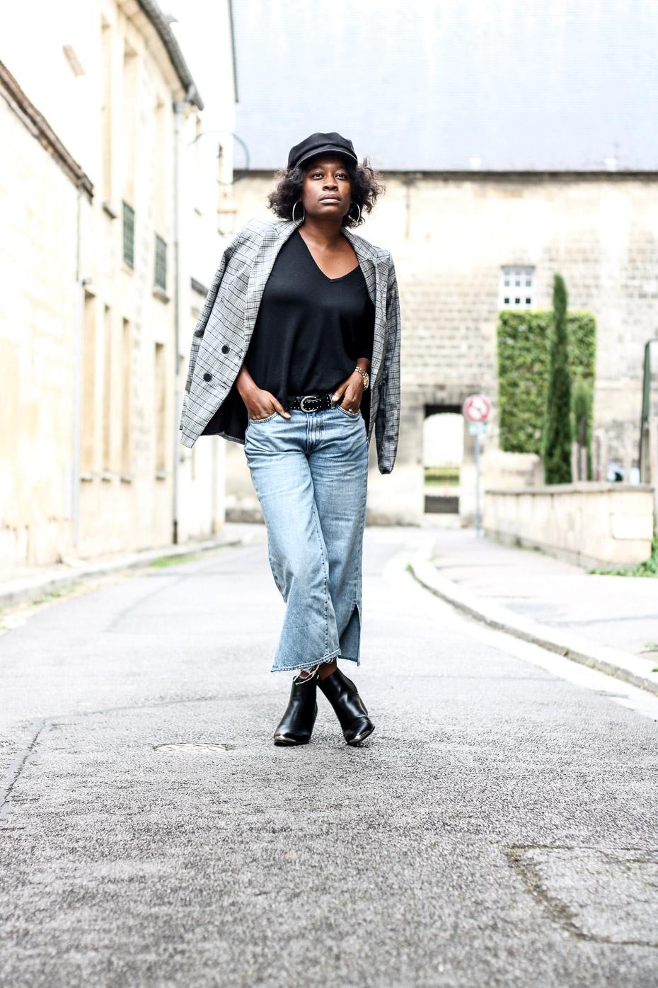 blogueuse-mode-parisienne
