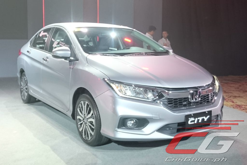 2018 honda city. beautiful honda under the hood 2018 city remains powered by same 15liter sohc  ivtec engine that produces 120 horsepower at 6600 rpm and 145 nm of torque  intended honda city