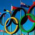 RTP adquire direitos dos Jogos Olímpicos até 2020