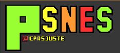 EmuCR: pSNES