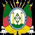 Concurso Pinheiro Machado RS 2016: Prefeitura abre 1 vaga