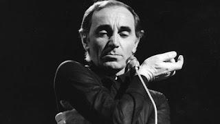_103647639_aznavour_bbc.jpg