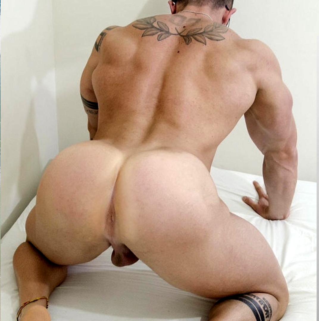 Butt gay man, jasmine st claire sex pics