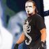 Sting revela a reação de Vince McMahon ao saber que ele iria a TNA