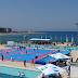 ΣΤΟ ΠΑΓΚΟΣΜΙΟ ΕΠΙΚΕΝΤΡΟ ΤΟ ΠΡΩΤΑΘΛΗΜΑ Beach Taekwondo  ΣΤΗ ΡΟΔΟ 25- 28  ΑΠΡΙΛΙΟΥ 2018