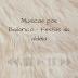 #13 BEDA | Top 7 -  Músicas pós bailarico