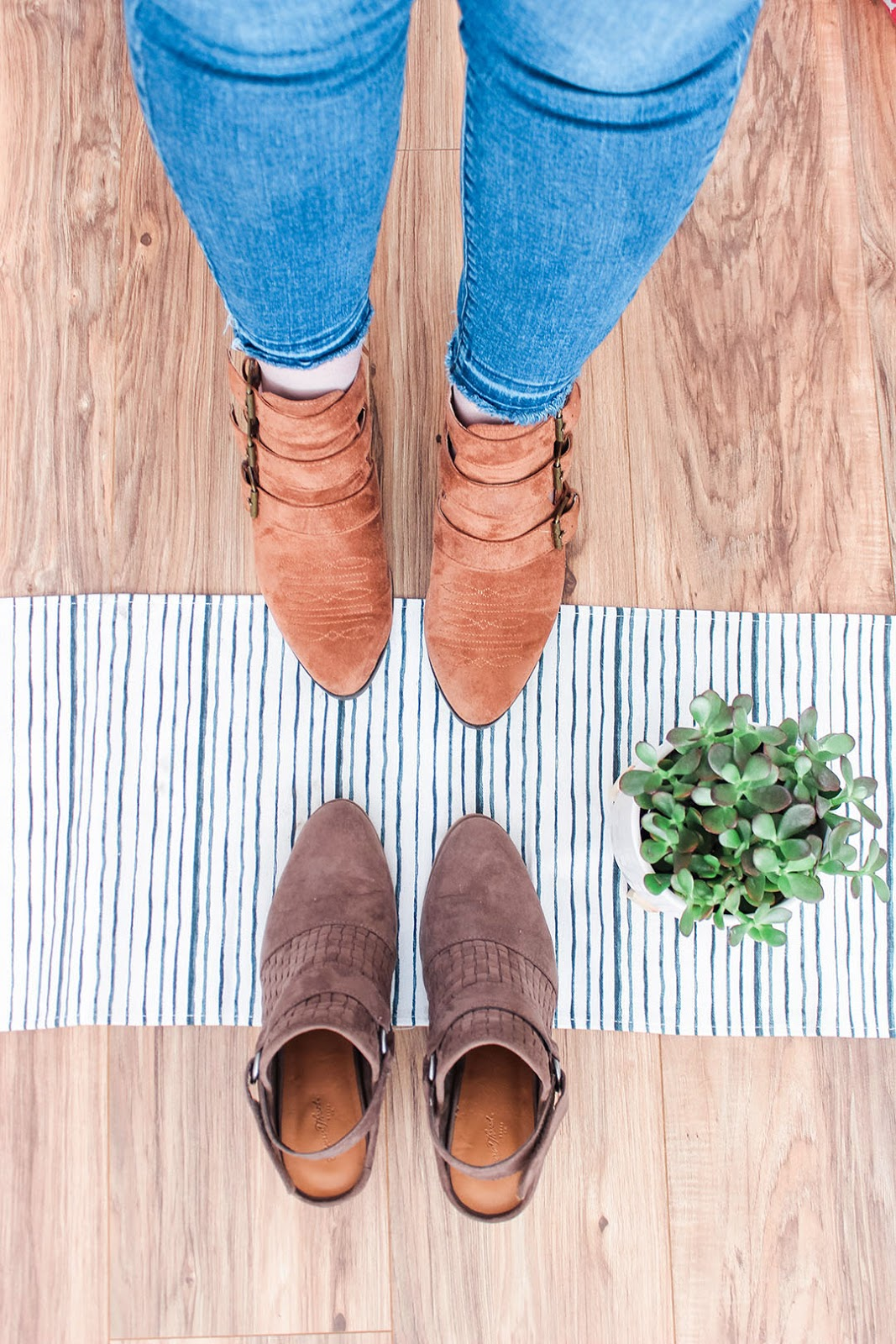 51178e14b21e Target Tuesday: Shoesday! | XO, Noelle | Bloglovin'