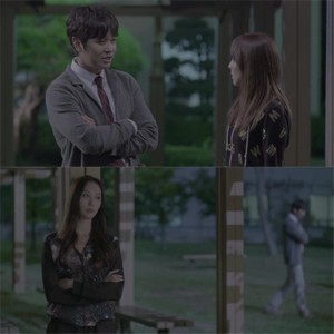 Sinopsis web drama Missing Korea episode 5