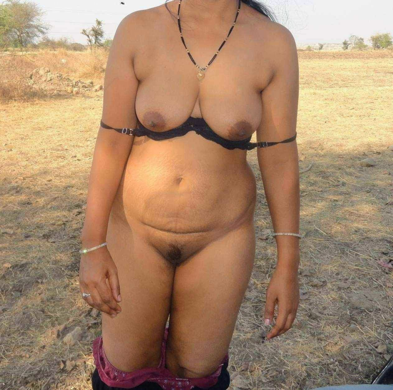 malayalam sex sight
