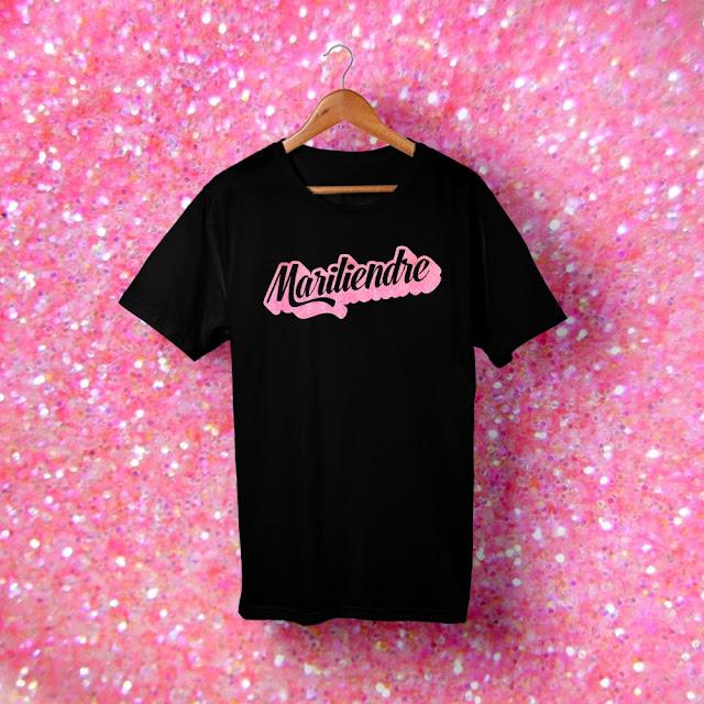 https://www.ciropedefreza.com/camisetas/221-camiseta-mariliendre-purpurina.html