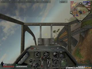 Battlefield Vietnam Setup Download