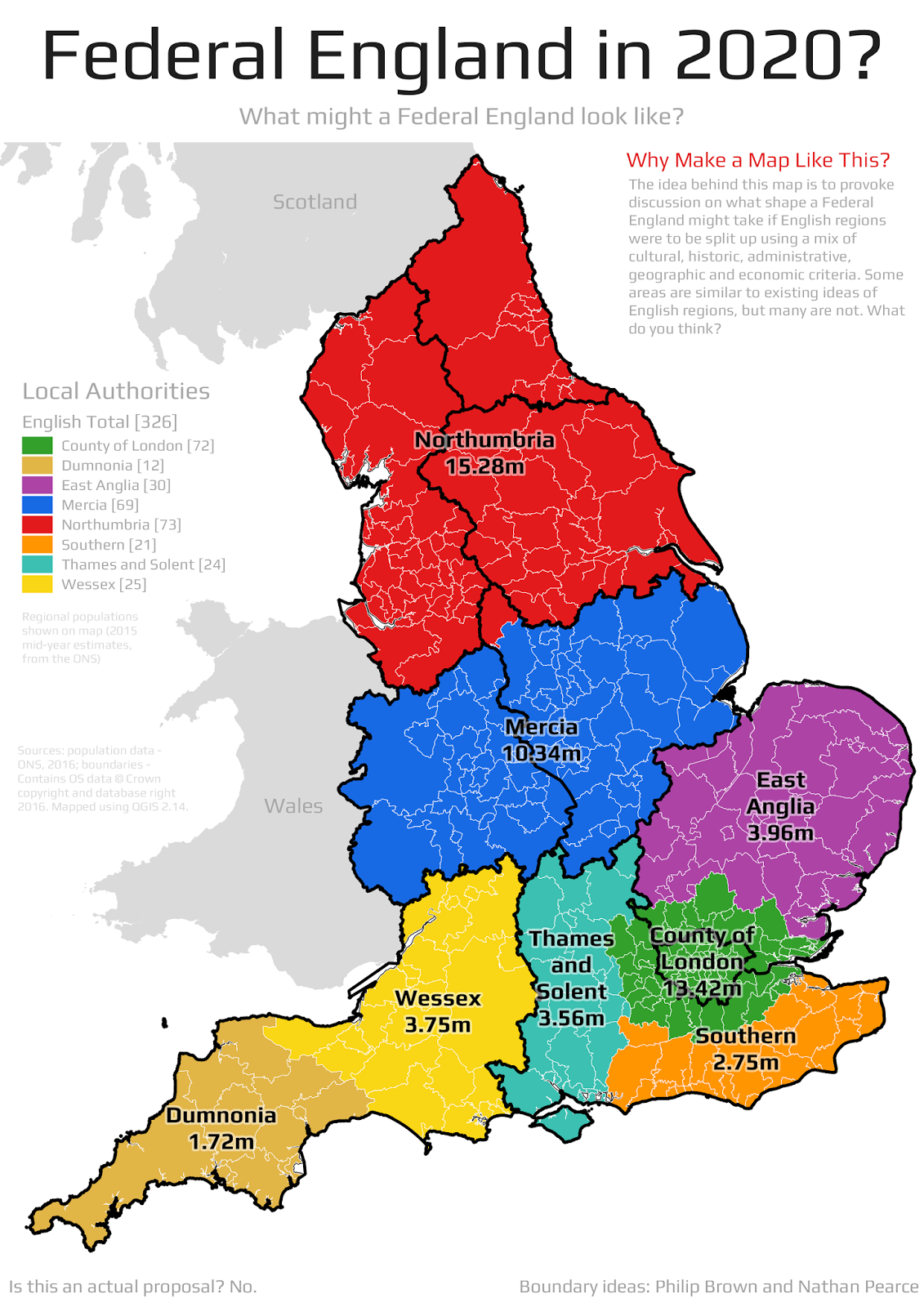 Map Of England Time Zones.Old English Map Of England Time Zones Map