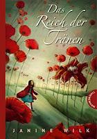 https://crashies-wonderland.blogspot.com/2019/02/rezi-das-reich-der-tranen-von-janine.html