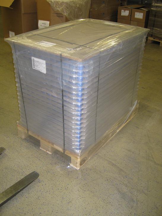 Intercaladores-tapas-palets-plastico-mdf-madera-plywood-retractilado