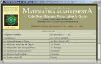 https://ashakimppa.blogspot.com/2013/02/download-ebook-kodetifikasi-bilangan.html