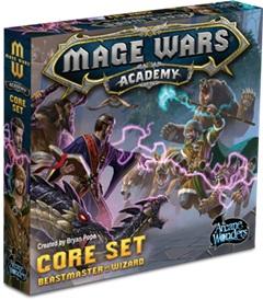 http://planszowki.blogspot.com/2016/03/mage-wars-academy-arcane-wonders.html