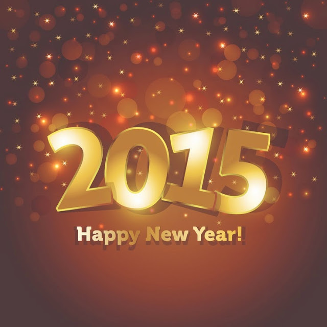 خلفيات رأس السنة 2015 من أجمل الخلفيات للسنة الجديدة 7a3db1f5f82bb45a2713